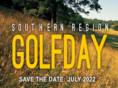 Southern Golf Day 2022