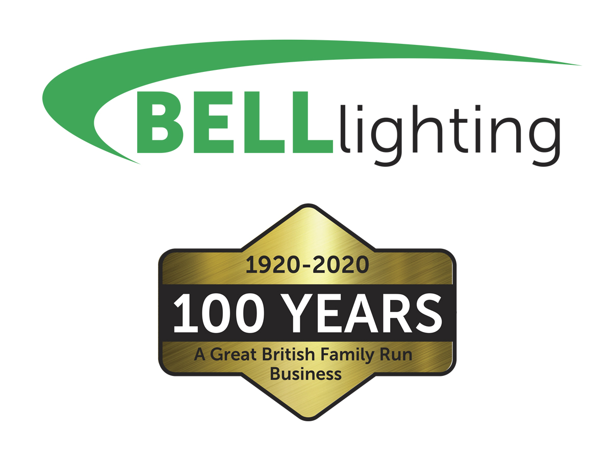 BELL 100 Years